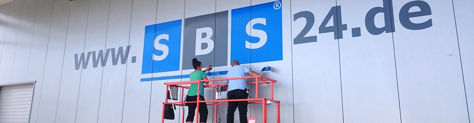 werbetechnik bonn Schaufensterbeschriftung Folienbeschriftung